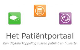 patientenportaal